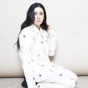 Vanessa Carlton - Liberman