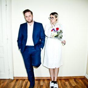 Mine & Fatoni - Alle Liebe nachträglich
