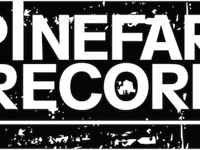 Check Your Head übernimmt PR für Spinefarm Records in Deutschland