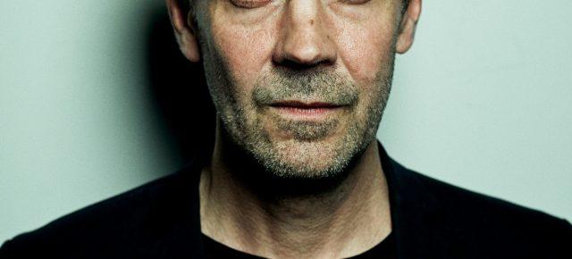 Niels Frevert – Putzlicht