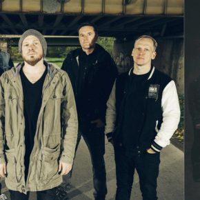 Heaven Shall Burn und Trivium kündigen gemeinsame Tour für 2021 an